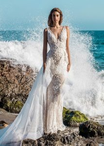 Rosie gown | Wedding gowns, special occasion gowns, tuxedos & more at Danelle's Bridal Boutique in Colorado Springs