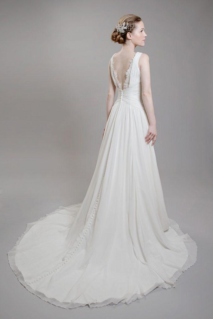 5f25a17e70ea7 Danelle's Bridal Outlet | Wedding dresses, prom dresses, tuxedos