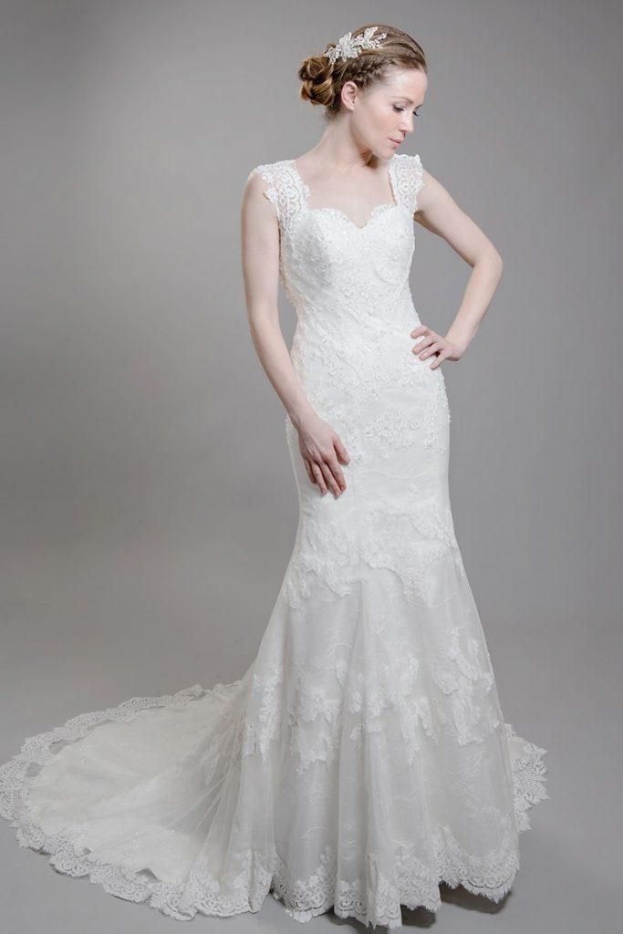Cheap wedding dresses colorado springs co
