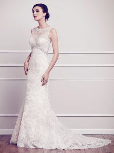 Bijoux gown | Wedding gowns, special occasion gowns, tuxedos & more at Danelle's Bridal Boutique in Colorado Springs