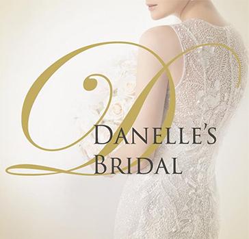 122058052ded7 Colorado Springs evening gowns | Danelle's Bridal Boutique