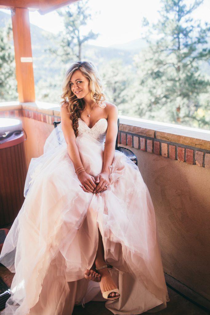 Jessica pollack wedding