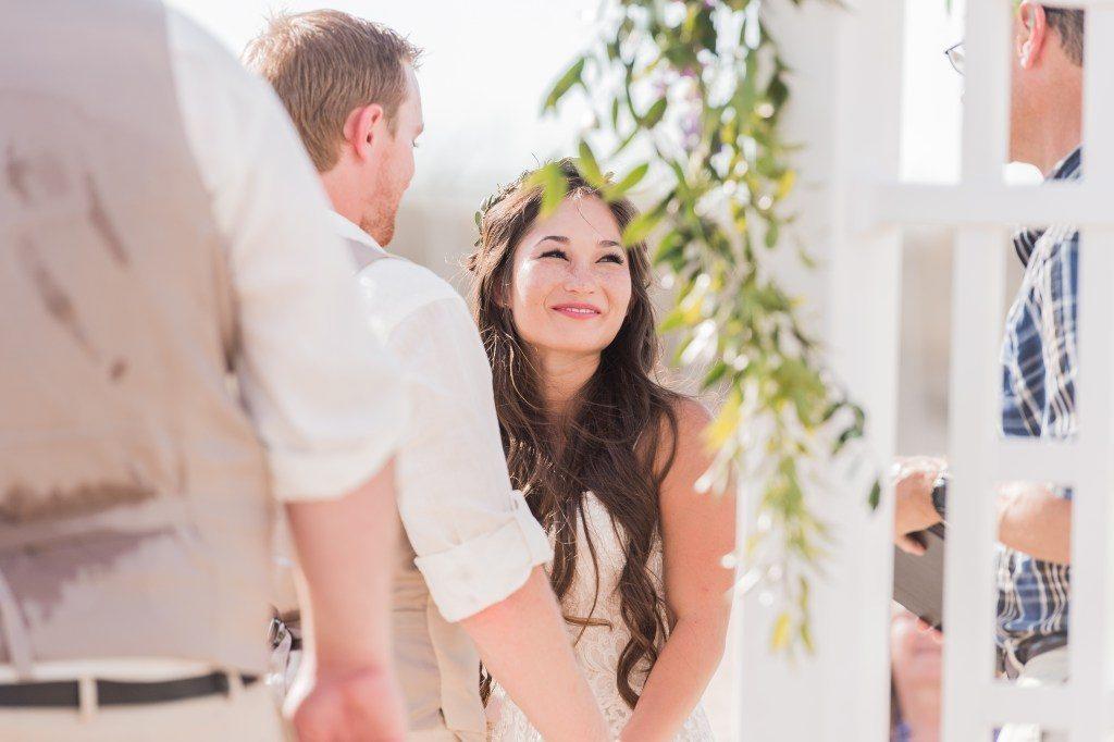 Formal Dresses Colorado Springs A Formal Outdoor Wedding