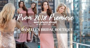 https://danellesboutique.com/real-wedding-rachel-christopher/