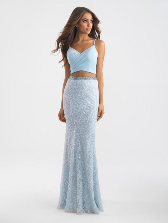 Prom dresses that stand out | Danelle\'s Bridal: Colorado\'s #1 Prom Shop